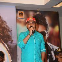 Sakthi Vasu - Shivalinga Movie Press Meet Stills | Picture 1437583