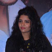 Ritika Singh - Shivalinga Movie Press Meet Stills | Picture 1437543