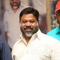 P. Vasu - Shivalinga Movie Press Meet Stills | Picture 1437572