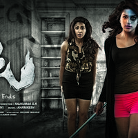 Aata Movie Posters | Picture 1437975