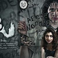 Aata Movie Posters | Picture 1437974