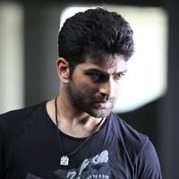 Aata Movie Stills   Picture 1437949