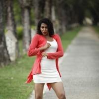 Aata Movie Stills   Picture 1437950