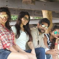Aata Movie Stills   Picture 1437952