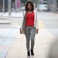 Aata Movie Stills   Picture 1437963