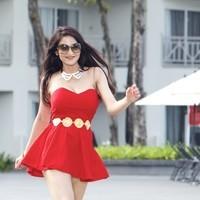 Aata Movie Stills   Picture 1437965