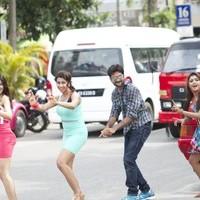 Aata Movie Stills   Picture 1437956