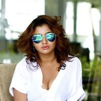 Aata Movie Stills   Picture 1437967