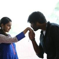 Janaki Ramudu Movie Gallery | Picture 1438001