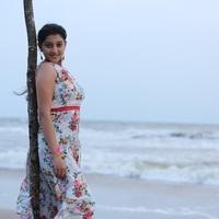 Janaki Ramudu Movie Gallery | Picture 1437990