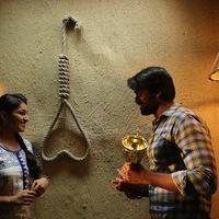 Janaki Ramudu Movie Gallery | Picture 1437998