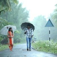 Janaki Ramudu Movie Gallery | Picture 1437988