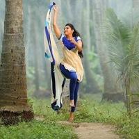 Janaki Ramudu Movie Gallery | Picture 1438000