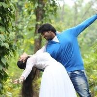 Janaki Ramudu Movie Gallery | Picture 1438004
