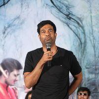 Vennela Kishore - Ekkadiki Pothavu Chinnavada Thanks Meet Photos | Picture 1438271