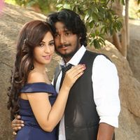 Sathya Gang Movie Opening Stills   Picture 1438445