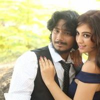 Sathya Gang Movie Opening Stills   Picture 1438444
