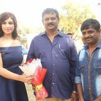 Sathya Gang Movie Opening Stills | Picture 1438409
