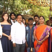 Sathya Gang Movie Opening Stills | Picture 1438415