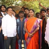 Sathya Gang Movie Opening Stills | Picture 1438419