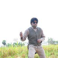 Varma Vs Sharma Movie Stills   Picture 1438569