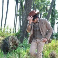 Varma Vs Sharma Movie Stills   Picture 1438571