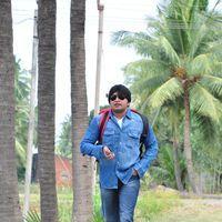 Varma Vs Sharma Movie Stills   Picture 1438572