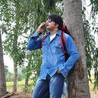 Varma Vs Sharma Movie Stills   Picture 1438570