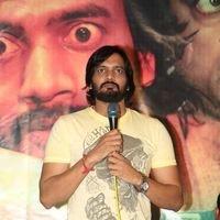 Sairam Shankar - Araku Road Lo Movie Press Meet Stills   Picture 1439327