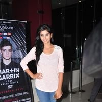 Shamili at Vivo V5 Launch Photos | Picture 1439481