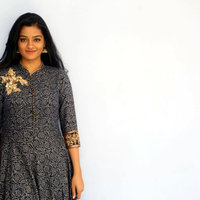 Gayathri at Pizza 2 Movie Audio Launch Photos   Picture 1440048