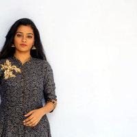 Gayathri at Pizza 2 Movie Audio Launch Photos   Picture 1440047