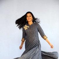 Gayathri at Pizza 2 Movie Audio Launch Photos   Picture 1440064