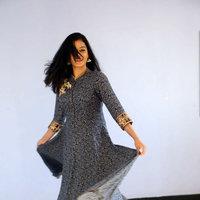 Gayathri at Pizza 2 Movie Audio Launch Photos   Picture 1440050
