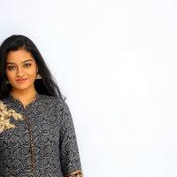 Gayathri at Pizza 2 Movie Audio Launch Photos   Picture 1440049