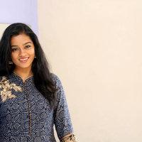 Gayathri at Pizza 2 Movie Audio Launch Photos   Picture 1440046