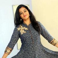 Gayathri at Pizza 2 Movie Audio Launch Photos   Picture 1440043