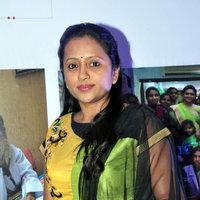 Suma Kanakala - Maa Reserch Foundation Event Photos   Picture 1439579