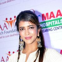 Lakshmi Manchu - Maa Reserch Foundation Event Photos