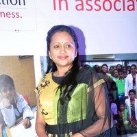 Suma Kanakala - Maa Reserch Foundation Event Photos   Picture 1439573