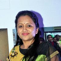 Suma Kanakala - Maa Reserch Foundation Event Photos   Picture 1439581