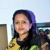Suma Kanakala - Maa Reserch Foundation Event Photos   Picture 1439580