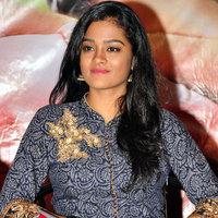 Gayathrie Shankar - Pizza 2 Movie Audio Launch Photos | Picture 1439951