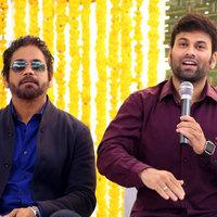 Raju Gari Gadhi 2 Movie Opening Stills | Picture 1439808