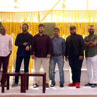 Raju Gari Gadhi 2 Movie Opening Stills   Picture 1439843