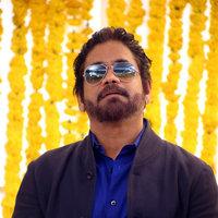 Raju Gari Gadhi 2 Movie Opening Stills | Picture 1439811