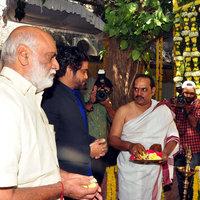 Raju Gari Gadhi 2 Movie Opening Stills | Picture 1439892