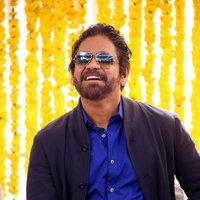 Nagarjuna Akkineni - Raju Gari Gadhi 2 Movie Opening Stills | Picture 1439839
