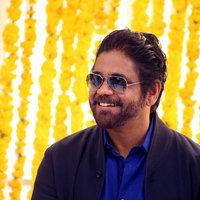 Nagarjuna Akkineni - Raju Gari Gadhi 2 Movie Opening Stills | Picture 1439827