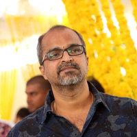 Raju Gari Gadhi 2 Movie Opening Stills   Picture 1439734